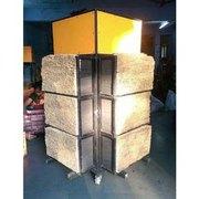 Incense Stick Dryer Machine, To Buy,  Call: +919348920066