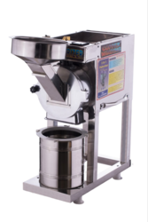 Automatic Pulverizer Masala Grinder,  To Buy,  Call: +919348920066