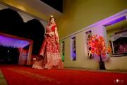 Best wedding photographer in Odisha