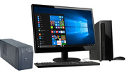 All In One PCs - Buy All In One Desktops/Computers/PC's