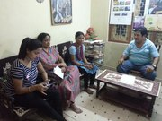 Best Homeopathy Doctor in Bhubaneswar