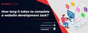 Ratna Technology is the best web development company