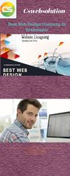Top Web Designing,  SEO & SMO Company in Brahmapur