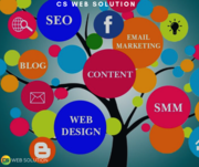 Leading Digital Marketing SEO Company in Bhubaneswar