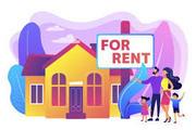 REGARDING FOR HOUSES APARTMENT RENT WEBSITE