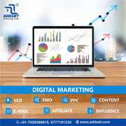 Best Company for Affordable SEO Services in Bhubaneswar
