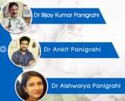 Top Homeopathy Doctor in Bhubaneswar