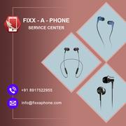 Best Mobile Accessories Cuttack