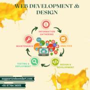 Best Website Design Company in Bhubaneswar