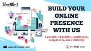 Best Website Designer in Bhubaneswar