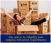 Best International Relocation Assistance Services for you! Call PMR