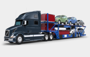 Affordable Vehicle Shifting Services in Bhubaneswar! Reach PMR