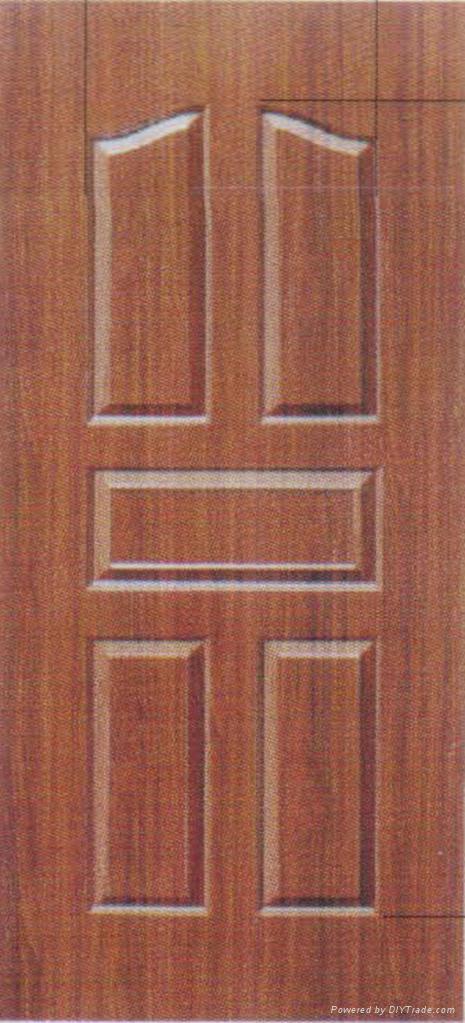 Pvc Doors For Bathroom Main Door Amp Pvc Chawkathas