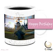 Gift,  Mugs,  Personalised Gift,  Personalised Mug,  T-shirt,  Photo Frame,